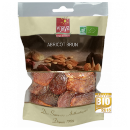 Abricot sec 250g vijaya