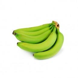 Banane jaune vendu à...