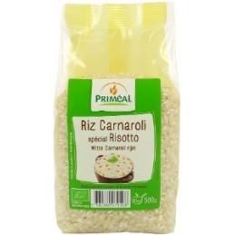 Riz carnaroli risotto g...
