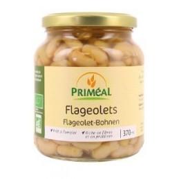 Flageolets france g primeal