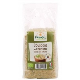 Couscous chanvre france g...
