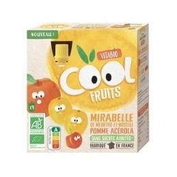Cool fr pomme mirabel...