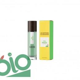 Eau de parfum the absolu 15ml