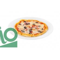 Pizza individuelle à...