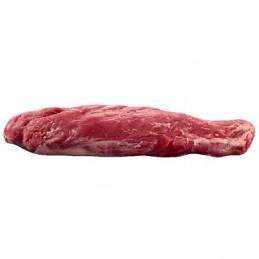 Filet mignon de porc le kg....