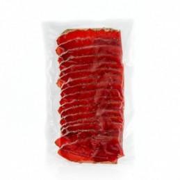 Viande boeuf sechee le kg...