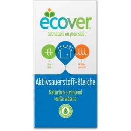 Blanchissant 400g ecover